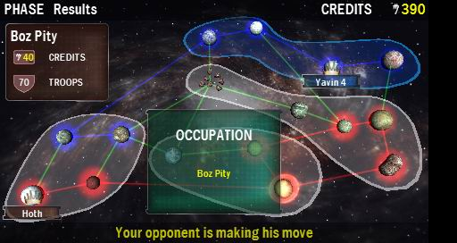 File:Galactic conquest.jpg