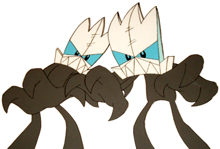 File:Iceheads grabbing.png