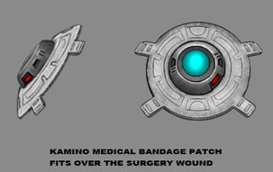 File:MedicalBandagePatch-ConceptArt.jpg