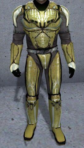 File:Mandalorian Heavy Armor.jpg