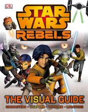 RebelsVisualGuide.png