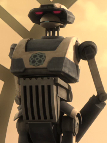 File:TacticalDroid Kiros.png