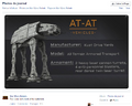 AT-AT-Facebook.png
