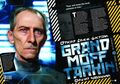 GrandMoffTarkin article.jpg