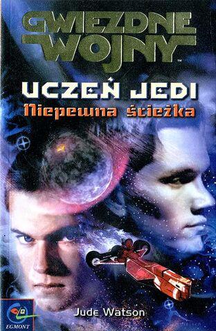 File:JediApprentice 6 Pl.jpg