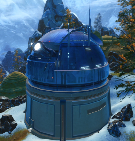 File:Organa observatory.png