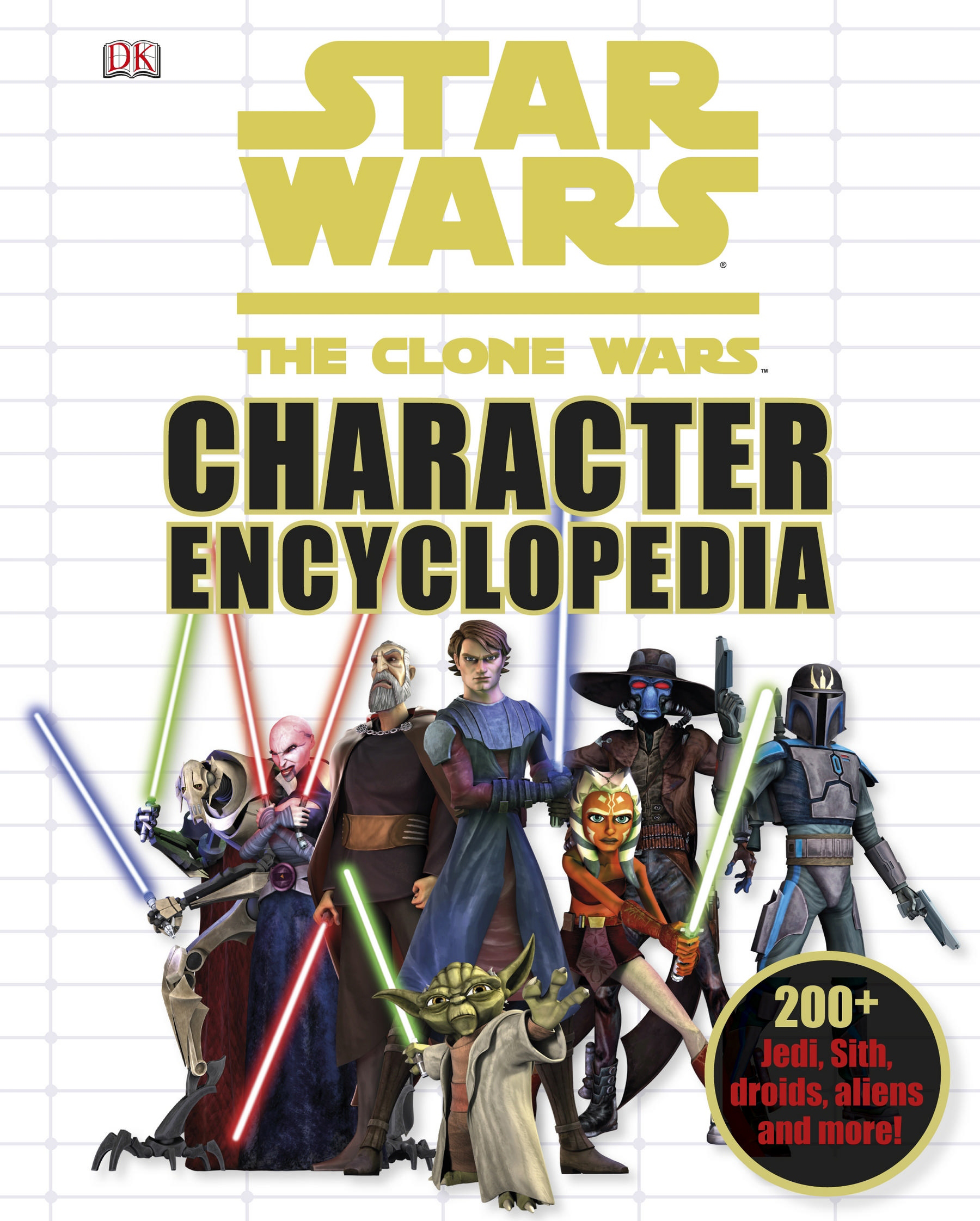 Star Wars Clone Wars Characters Names The Clone Wars Character