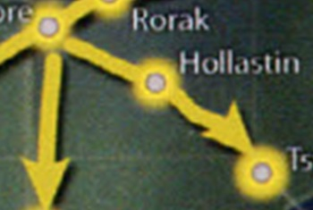 File:Attack on the Hollastin system.jpg