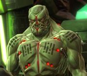 Avatar of Sel-Makor