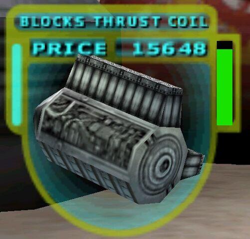 File:BLOCK5.jpg