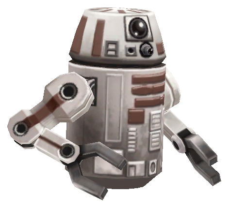 File:HomesteadDroid.png