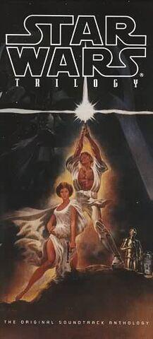 File:SWT Original ST Anthology.jpg