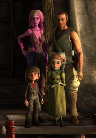 File:Suufamily.png