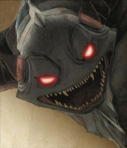 File:Fanged God Book of Sith.jpg