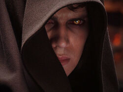Vader yelloweyes