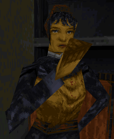 File:Barons Hed shopkeeper.png
