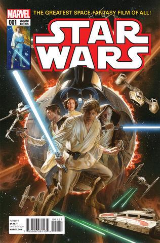 File:Star Wars Marvel 2015 Alex Ross.jpg