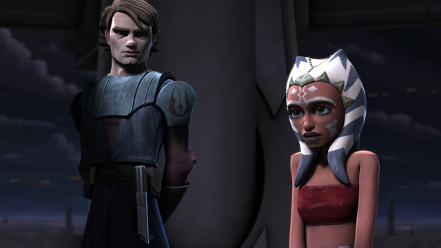 File:Ahsoka and anakin.png
