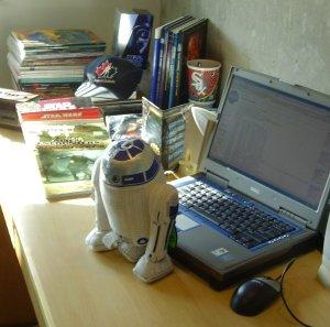 File:SillyDan-desktop.jpg