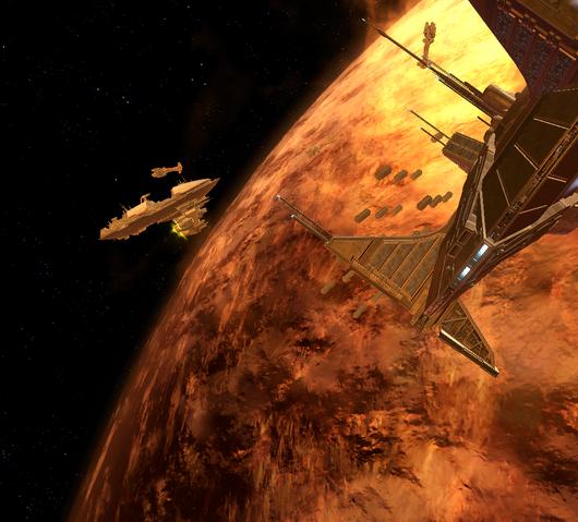 File:Battle of the Skaross system.png