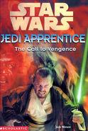 JediApprentice 16 typo