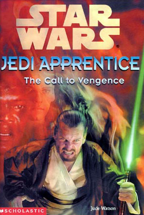 File:JediApprentice 16 typo.jpg
