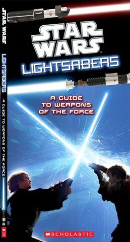 File:Lightsabers-Guide cover.jpg