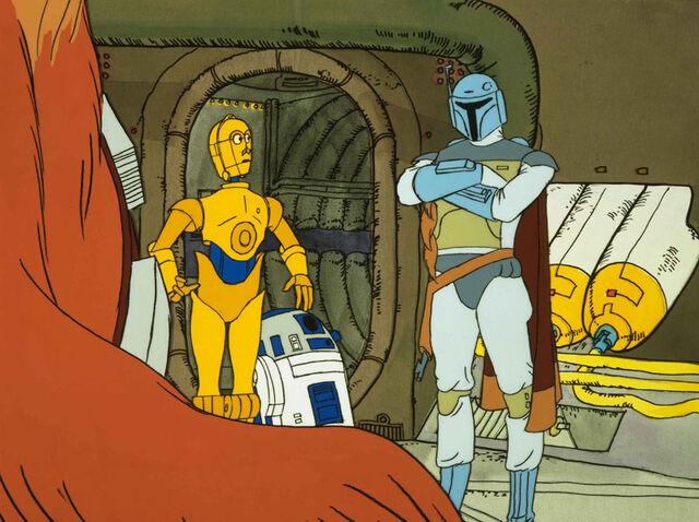 File:Chewie droids fett-th.jpg