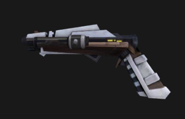 File:C-303 Recon Pistol.png