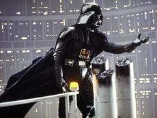 Vader's revelation.png
