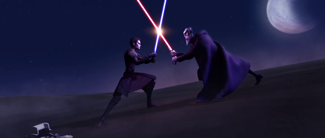 File:Anakin vs Dooku TCW01.png