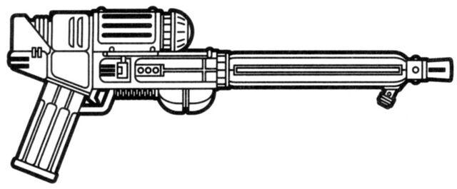 File:C-22 Flame Carbine.jpg