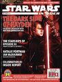 Thumbnail for version as of 00:08, November 15, 2005