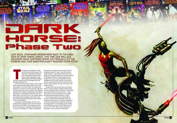 File:Dark Horse Phase Two.jpg