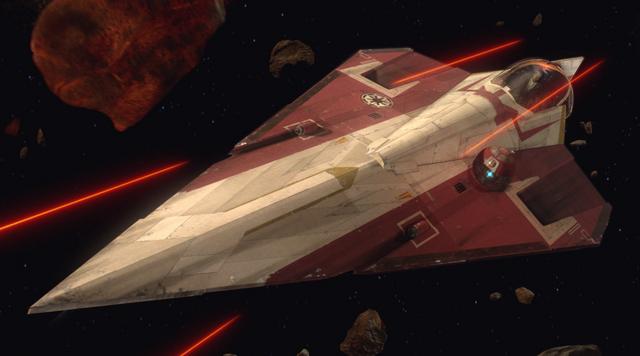 File:Jedi Starfighter EpII.png