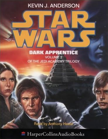 File:DarkApprentice HarperCollins.jpg