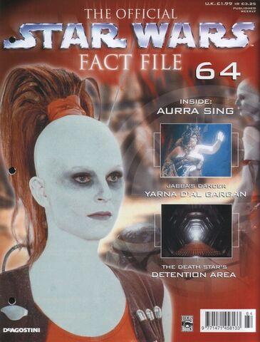 File:Factfile64.jpg