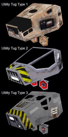 File:Tug Comparison.jpg