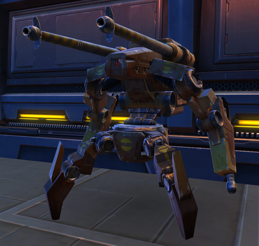 File:Guardian NS-55 Enforcer Droid.png