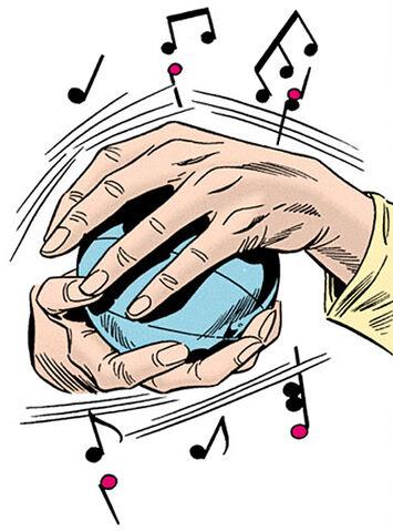 File:Music Ball.jpg