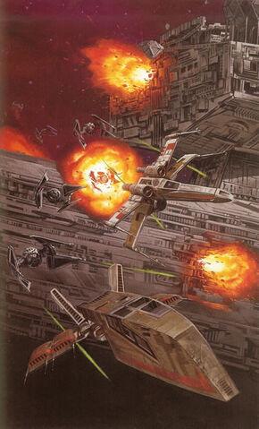 File:Second Battle of Milagro.jpg