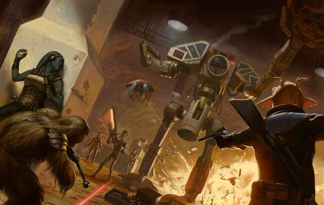 File:Mine Firefight EotE Game Master's Kit by Jake Murray.jpg