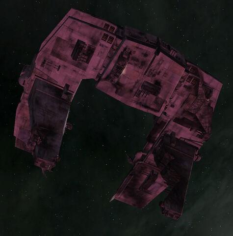 File:StarStation.jpg