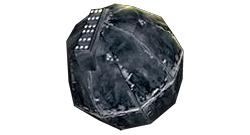 File:V-1 thermal detonator.jpg