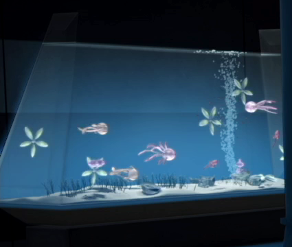 File:Aquarium-POP.png