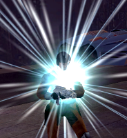 File:Force Suppresion.png