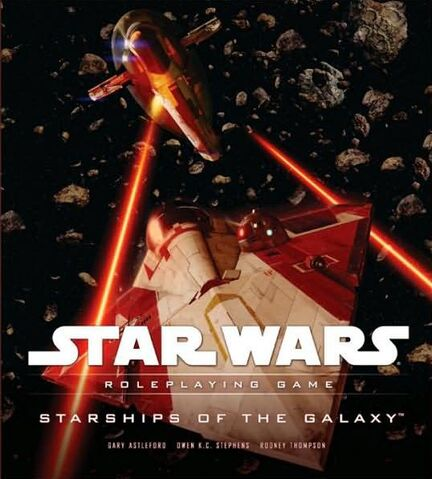 File:Starshipsofgalaxy2007.jpg