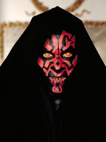File:Maul cover.png