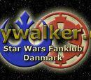 Skywalker.dk