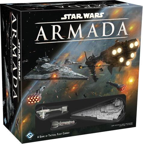 File:Star Wars Armada box.jpg